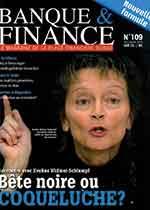 Banque et Finance rentabilité viager